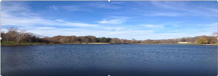 Lake_Phillip